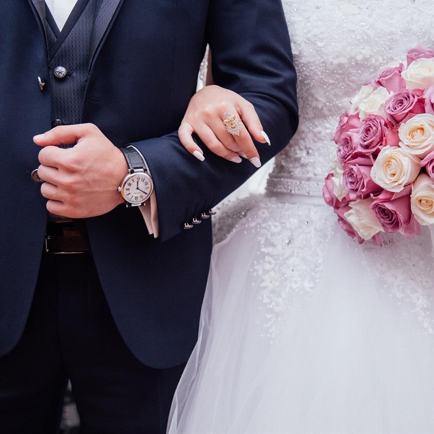 Hochzeitsschießen